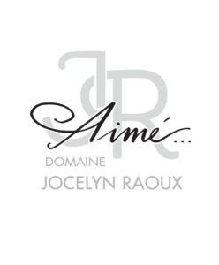 Fiche Technique Vin Rouge Lirac - Cuvée Aimé - Domaine Jocelyn Raoux